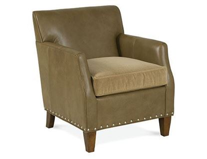 Picture of Fairfield 1447-01 Lounge Chair
