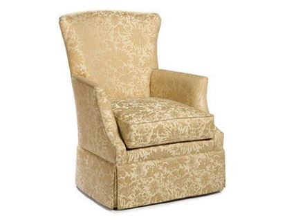 Picture of Fairfield 1445-32 Swivel Glider