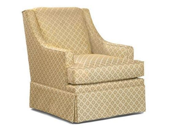 Picture of Fairfield 1466-31 Swivel Chair