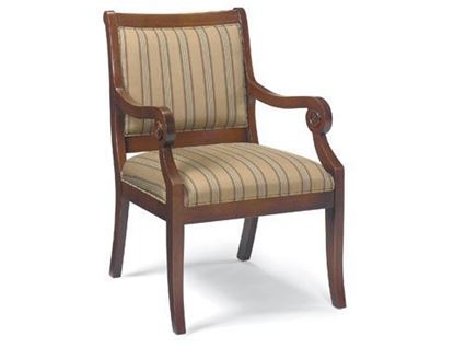Picture of Fairfield 5357-01  Occasional Chair