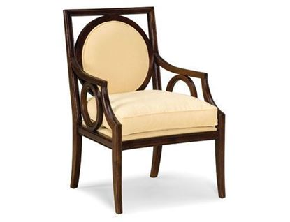 Picture of Fairfield 5422-01  Occasional Chair