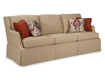 Picture of Fairfield 2727-50 Sofa
