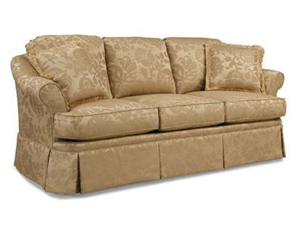 Picture of Fairfield 2738-50 Sofa