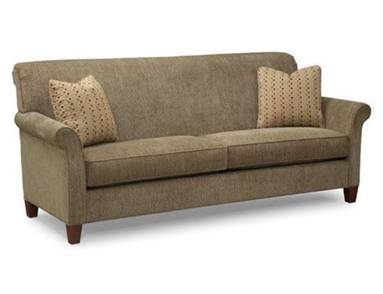 Picture of Fairfield 2742-50 Sofa