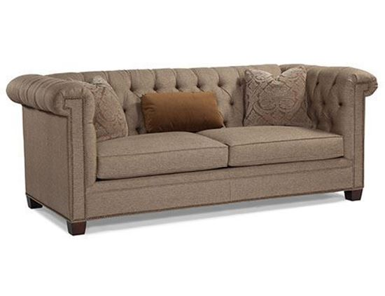 Picture of Fairfield 2765-50 Sofa