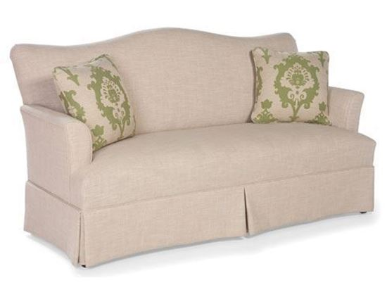 Picture of Fairfield 2770-50  Sofa