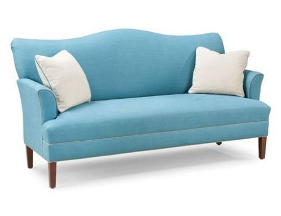 Picture of Fairfield 2774-50  Sofa