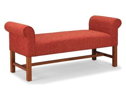 Picture of Fairfield 1700-10 Bench