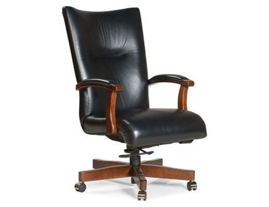 Picture of Fairfield 1029-35  Executive Swivel
