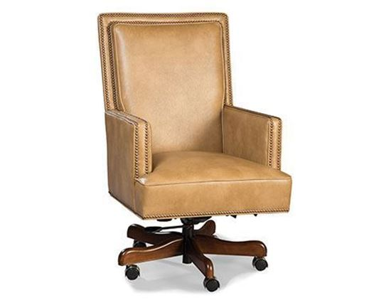 Picture of Fairfield 1088-35  Office Swivel