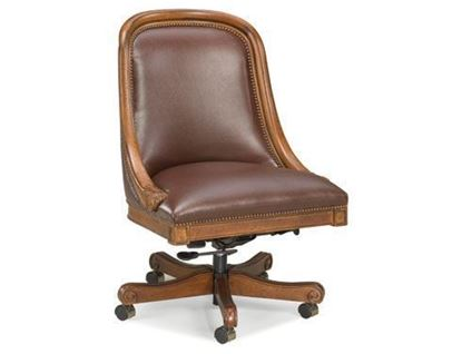 Picture of Fairfield 5466-35  Office Swivel