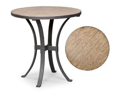 Picture of Fairfield 8065-90 Lamp Table