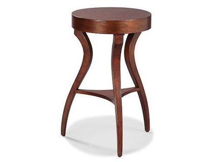 Picture of Fairfield 8105-88  Martini Table