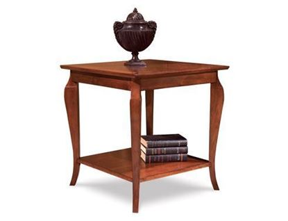 Picture of Fairfield 8110-94 Square End Table