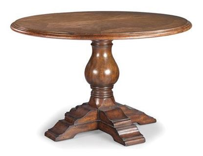 Picture of Fairfield 8050 Dining Table