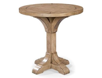 Picture of Fairfield 8065  Bistro Table