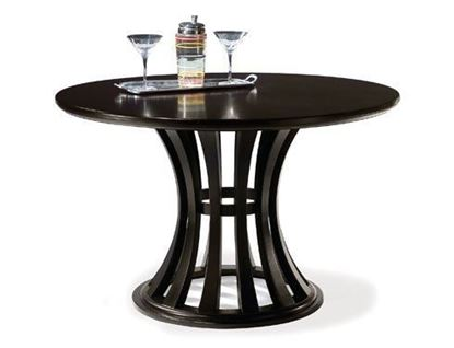 Picture of Fairfield 8155-15 Dining Table