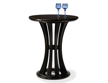 Picture of Fairfield 8155-98 Bistro Table