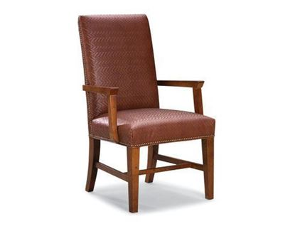 Picture of Fairfield 1011-04  Occ. Arm Chair