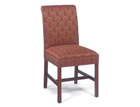 Picture of Fairfield 1060-01  Occasional Chair