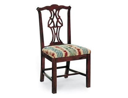 Picture of Fairfield 1067-05  Occasional Side Chair