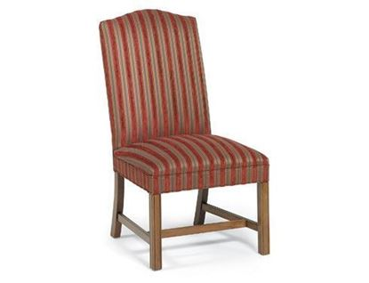 Picture of Fairfield 1093-05  Occasional Chair