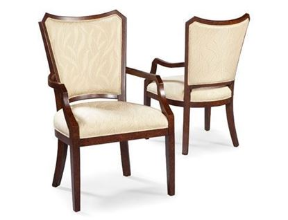 Picture of Fairfield 5218-04  Occasional Arm Chair