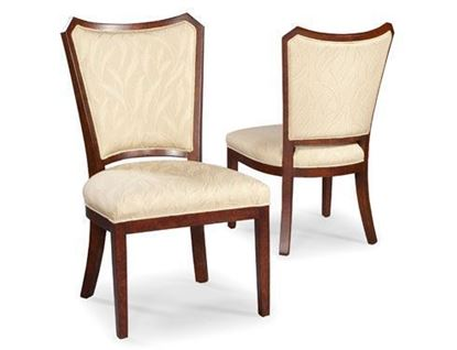 Picture of Fairfield 5218-05  Occasional Side Chair