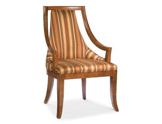 Picture of Fairfield 5229-01  Occasional Chair