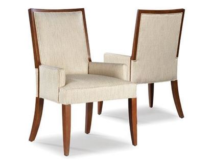 Picture of Fairfield 5403-04  Occasional Arm Chair