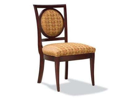 Picture of Fairfield 5414-05  Occasional Side Chair