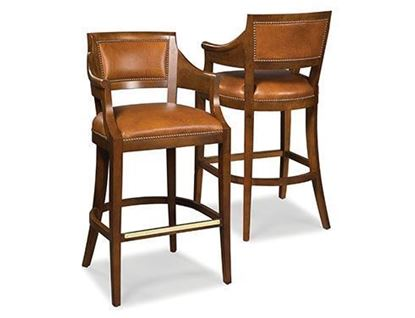 Picture of Fairfield 6022-06  Bar Stool