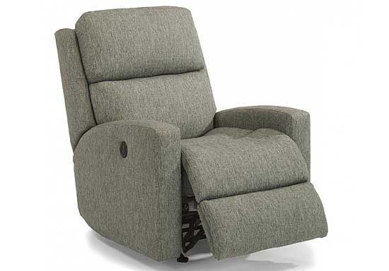 Catalina Power Recliner