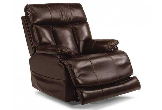Clive Power Recliner (2900-50)