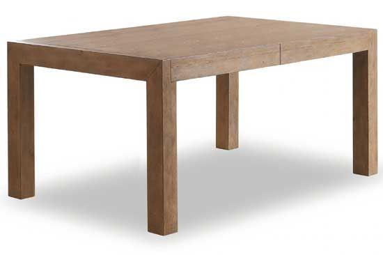 Carmen Rectangular Dining Table