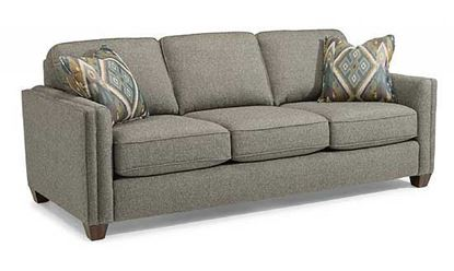 Hyacinth Sofa