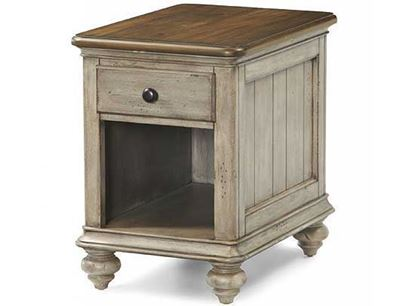 Plymouth End Table W1447-01