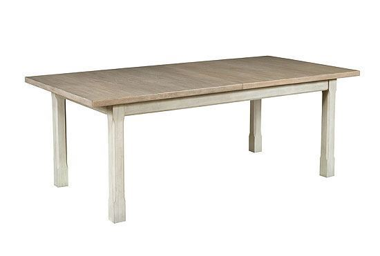 Litchfield - Boathouse Table 750-744