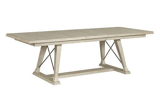 Picture of Vista Collection - Clayton Dining Table