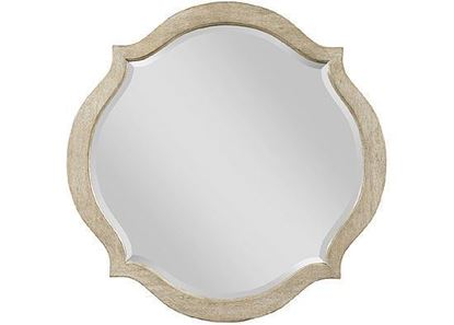 Picture of Vista - Durant Accent Mirror