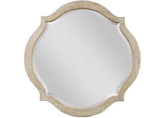 Picture of Vista - Durant Accent Mirror