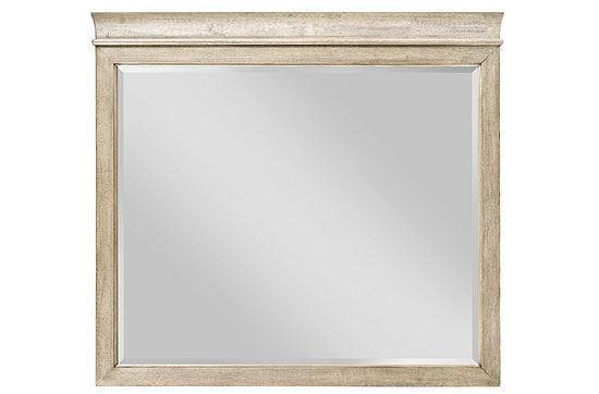 Vista - Hastings Mirror (803-030)