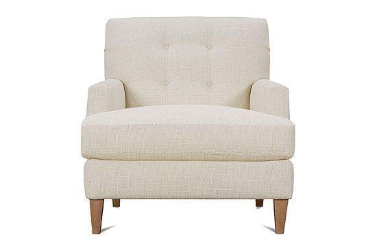 Macy Chair - P410-006