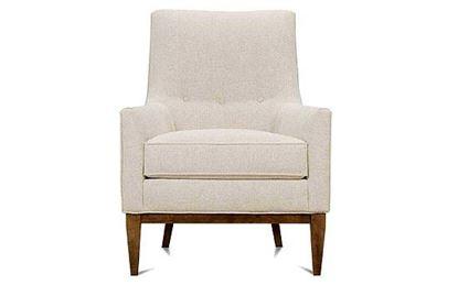 Thatcher Chair P320-006