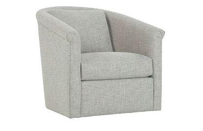 Wrenn Swivel Chair P530-016