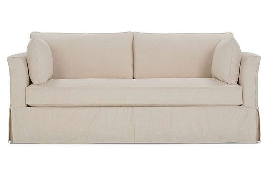 Darby Bench Seat Sofa H230-022