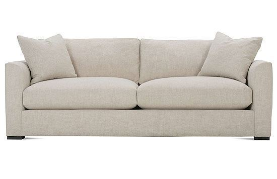 Town Country Furniture Is A