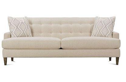 Macy Sofa P410-002
