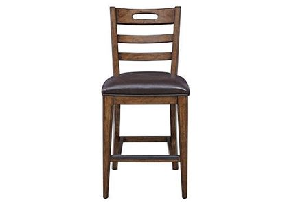 Windsor Gathering Side Chair - P002503