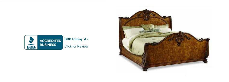 Town Country Furniture Is A Discount Furniture Outlet Serving